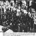 1947 - ירושלים הפגנת נגד מסע הביזה הערבית בעיר.-PHL-1088883.png