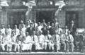 1948.07.12 대한민국 헌법기초의원 일동.png