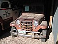 1951 Willys Jeep Pickup truck.jpg