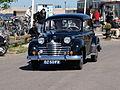 1952 Opel Olympia pic8.JPG