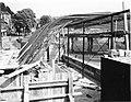 1956-05-15 - Pont d'Esneux (4).jpg