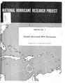 1956NHRPreportNo3.pdf