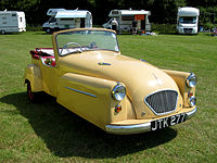 1956 Bond Minicar Mark C De Luxe Tourer.jpg