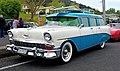 1956 Chevrolet Station Wagon (37756048996).jpg