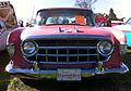 1956 Hudson Rambler sedan Hershey 2012 d.jpg