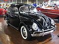 1956 Volkswagen Beetle (3446520336).jpg