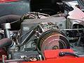 1957 Chevrolet Corvette - 15894402796.jpg