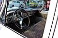 1959 Dodge Coronet sedan (6880129770).jpg