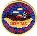 195th Tactical Airlift Squadron - Emblem.png