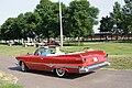 1960 Dodge Dart Phoenix (9344906222).jpg