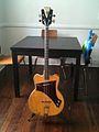 1960 Kay Jazz Special Bass 5970B.jpg