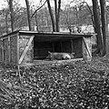 1960 domaine de Laizerie à Vaux sur Aure (Calvados)-7-cliche Jean Joseph Weber.jpg