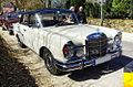 1964 Mercedes-Benz W111 200 SEb.jpg