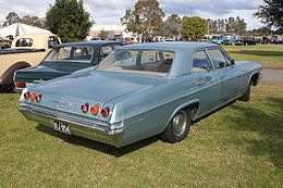 1965 Chevrolet Bel Air (20087375831).jpg