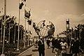 1965 World's Fair Unisphere.jpg