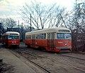 19660415 01 PAT PCC Brentwood Loop, Carrick (7707726614) (2).jpg