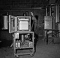 1966 Domaine expérimentale de La Sapinière à Bourges-28-cliche Jean-Joseph Weber.jpg