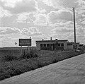 1966 Domaine expérimentale de La Sapinière à Bourges-57-cliche Jean-Joseph Weber.jpg