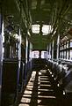 19670526 12 Chicago Transit Authority CTA 9559 Bus Interior-3 (10363294095).jpg