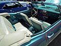 1967 Pontiac Firebird convertible (12404385184).jpg