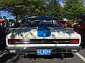 1969 AMC SC-Rambler MD-DMV 2015 show 08of20.jpg