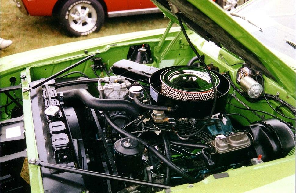 1970 AMX BBG-2part3