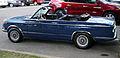 1971 BMW 2002 Cabriolet, Euro specs.jpg