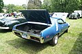 1971 Plymouth Roadrunner (18337618956).jpg