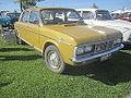 1972 Austin Kimberley (8667171931).jpg