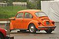 1972 Volkswagen Beetle 1303 (13972125759).jpg