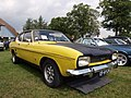 1973 Ford Capri 1600 GT, Dutch licence registration 13-97-ZA p2.JPG