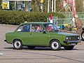 1974 DAF 6622.JPG
