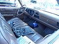 1975 AMC Matador interior (7562760160).jpg