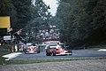 1975 Italian GP - Regazzoni and Lauda - Ferrari 312T.jpg