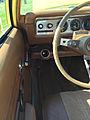 1976 AMC Hornet two-door sedan AMO 2015 meet 2of2.jpg
