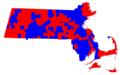 1978 MA Senate.png