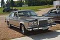 1979 Lincoln Versailles (36986171236).jpg