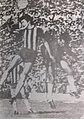 1979 Nacional Newell's Old Boys 0-Rosario Central 1.jpeg