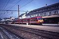 1984 Libramont station.jpg