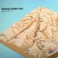 1985 3D Afghanistan Panjsher Valley (30849053106).jpg