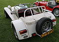 1985 Caterham De Dion Super Sprint - Flickr - exfordy.jpg