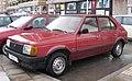 1985 Talbot Horizon GTD (3993960124).jpg