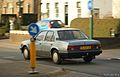1986 Opel Ascona C 1.6 S (11404716434).jpg