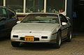 1986 Pontiac Fiero GT (9798747455).jpg