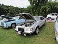 1990 Lincoln Mark VII LSC.JPG