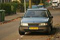 1990 Opel Vectra A 1.6 (15234910372).jpg