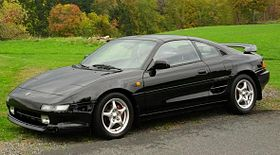 1994 MkII MR2 nbvolks.jpg