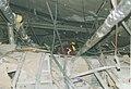 19950629삼풍백화점 붕괴 사고131.jpg