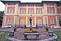 1995 - Villalago di Piediluco - Terni - foto di Sergio Coppi.jpg