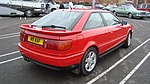 1996 Audi S2 Coupe (13665686725).jpg